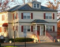 Social Security Office Allentown Pa by Our Office Locations Personal Injury Attorney Pennsylvania