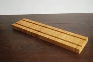 bamboo business card holder wood business card holder bamboo card