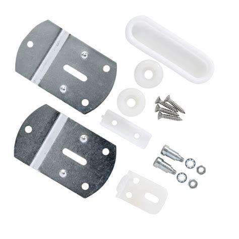 Slik Wardrobe Sliding Door Gear by Slik No 1 Wardrobe Sliding Door Gear 08bq0751524 1524mm
