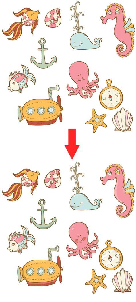 create vector pattern in illustrator create a summer underwater seamless pattern in adobe