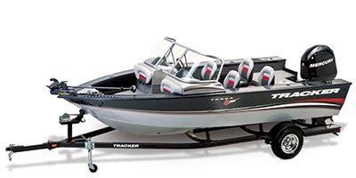 bass tracker boats nada 2013 tracker marine targa v 18 wt price used value