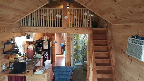 tiny homes austin custom austin tiny house tiny house swoon