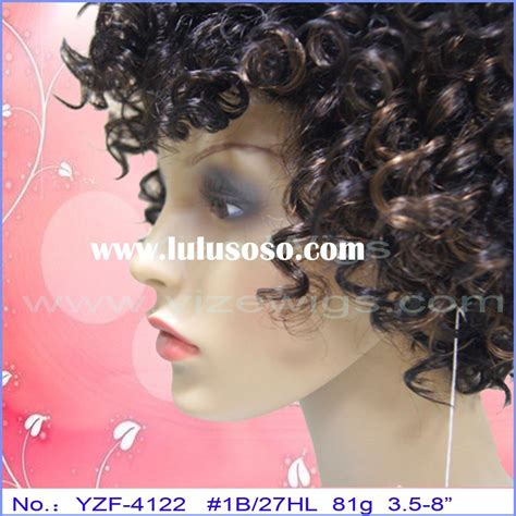 short jerry curl hairstyles for african american short jerry curl hairstyles for african american african