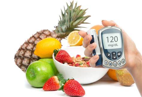 glicemia alimentazione frutta e diabete consigli per tenere sotto controllo la