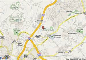 concord carolina map embassy suites hotel concord nc harrisburg deals see