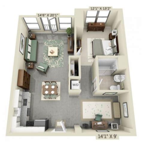 best house plan websites | house plans