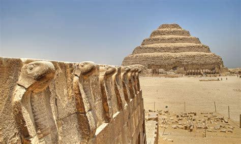 photo gallery  egypt