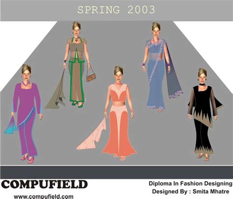 fashion design learning learning education training institute for dress