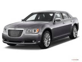 300 Chrysler 2012 Price 2012 Chrysler 300 Prices Reviews And Pictures U S News