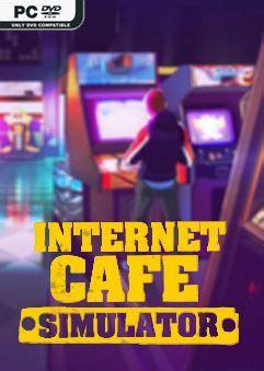 internet cafe simulator torrent oyun indir
