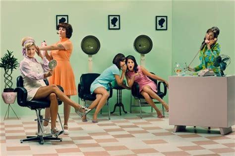 vintage salon numfar galleries digital photography review