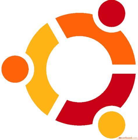 membuat web komunitas mirip logo ubuntu hi tech mall komunitas informasi