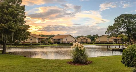 Floor Plans For Homes One Story Apartments For Rent In Sanford Florida Sanford Landing