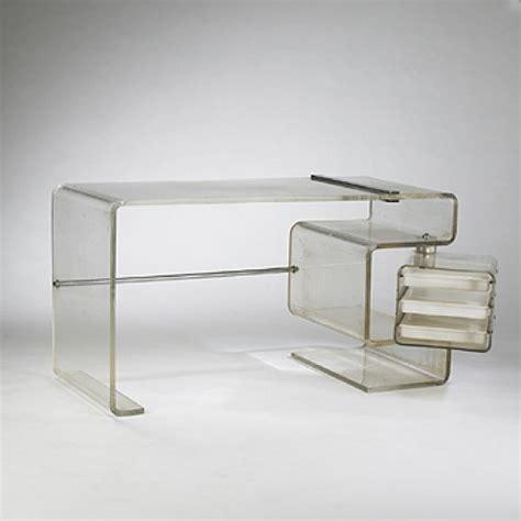 25 best acrylic furniture ideas on