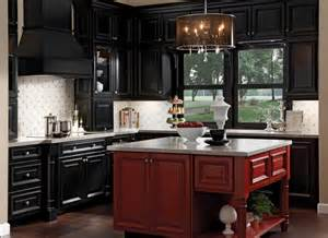 kraftmaid kitchen islands kitchen trends tips archives page 2 of 2