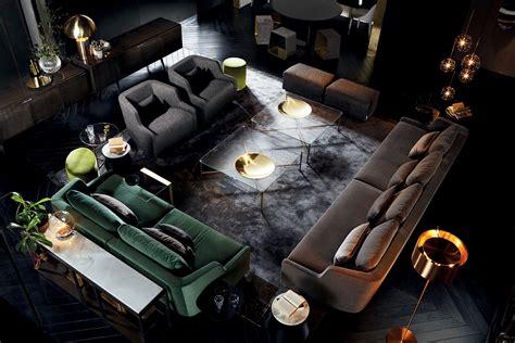 Gallotti Radice by Armchair Lounge Chairs From Gallotti Radice