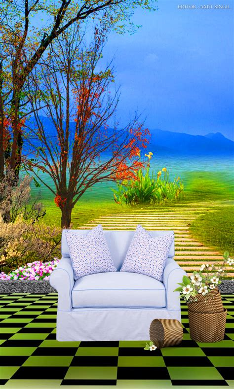 Wedding Background Photography Studio Hd by Backgrounds Photo Studio Hd Www Pixshark Images