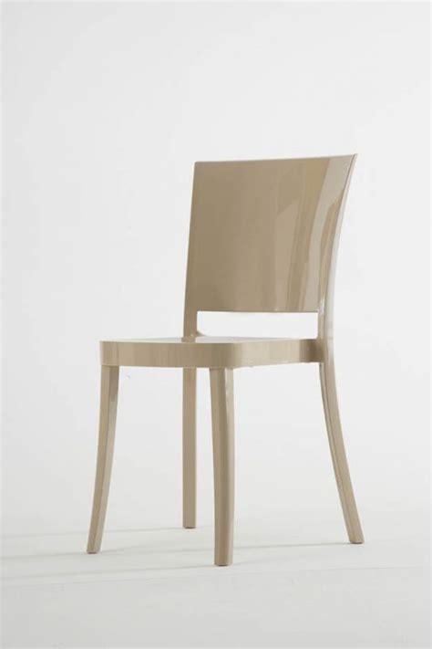 sedie in policarbonato prezzi sedia policarbonato