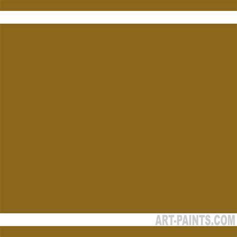 italian ochre artist paints 820 308 italian ochre paint italian ochre