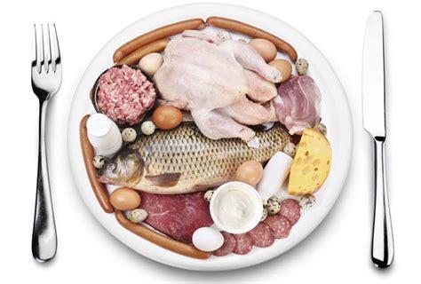 alimentazione e infiammazione i 5 alimenti producono maggiori infiammazioni