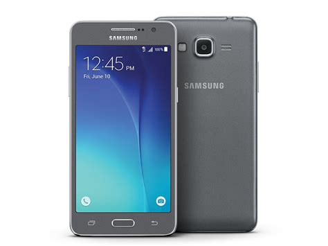 telefonia mobile samsung galaxy grand prime t mobile phones sm g530tzaatmb