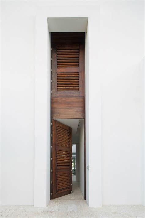 Florida Door by The Most Beautiful Modern Home In Florida Shoproomideas