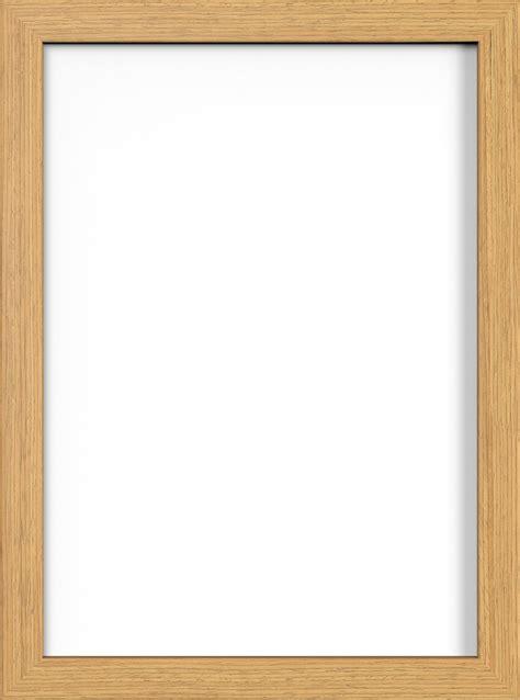 Poster Frame A4 by A1 A2 A3 A4 A5 Picture Photo Frame Maxi Poster Frame Wood