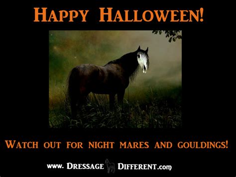 Happy Halloween Meme - happy halloween beware of things that go bump in the ring