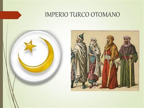 otomano y turco imperios otomano mongol y china