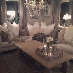 ideas living room seating pinterest:  more beautiful living rooms cozy grey living room grey living room
