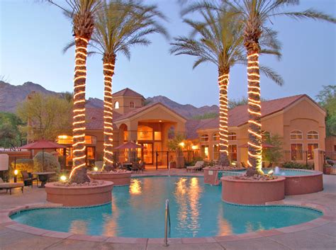 houses in arizona best vacation houses in tucson az for vacations homes spots to tucson arizona