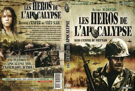 film romance pendant la guerre les h 233 ros de l apocalypse 1980 dvdrip nenard