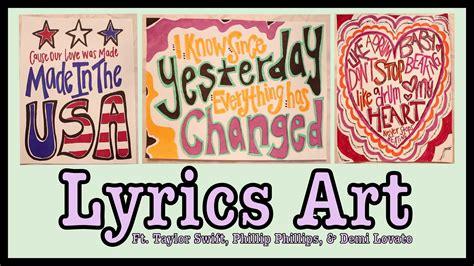 painter lyrics painter lyrics 28 images me painting lyrics brand new