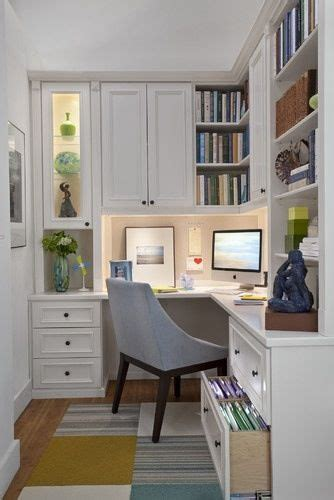 small bedroom study ideas 25 best ideas about small study rooms on pinterest home