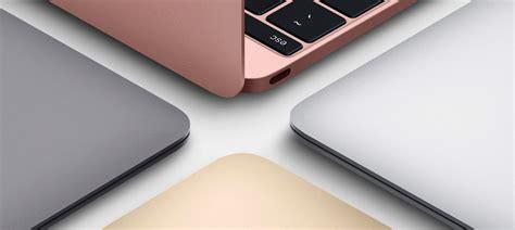 macbook air colors apple macbook air colors coloring pages