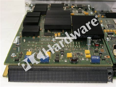 Switch Cisco Ws Sup32 10ge 3b plc hardware cisco ws sup32 10ge 3b new surplus open