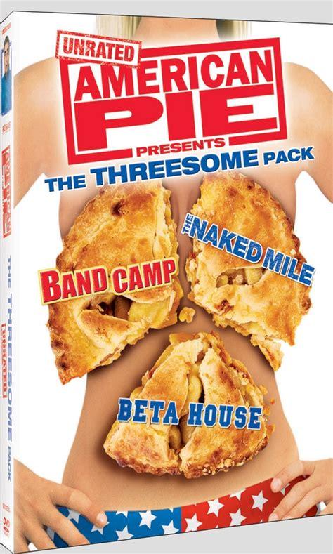 american pie presents beta house news american pie presents us dvd r1 dvdactive