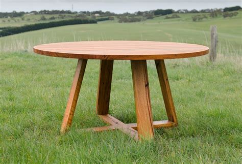 How Many Table by What Size Do I Need Dining Table To Be