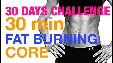30 minute abs workout workout 30 minute
