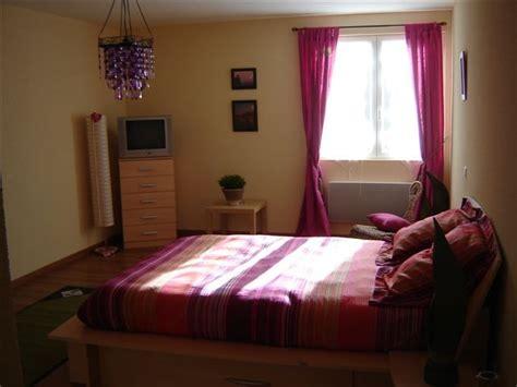 chambre des m騁iers de la moselle les chambres de la nied chambre d h 244 te 224 cond 233 northen