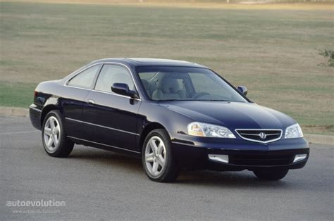 how do i learn about cars 2003 acura cl user handbook acura cl specs 2001 2002 2003 2004 autoevolution