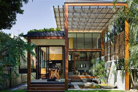 Amazing House Design Magazines #3: 9fae2ebec20c87f50db52492bb01e669.jpg