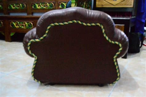 Sofa Bed Anak Karakter Murah sofa bed anak archives sofa unik sofa tantra sofa