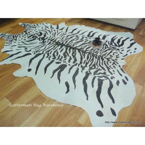 print your own rug cowhide leather rugs picture rugs