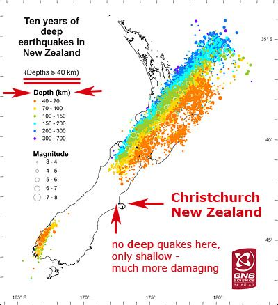earthquake zones nz christchurch crisisboom