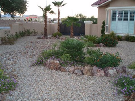 Landscaping Ideas Las Vegas Nv Izvipi Com Las Vegas Backyard Landscaping