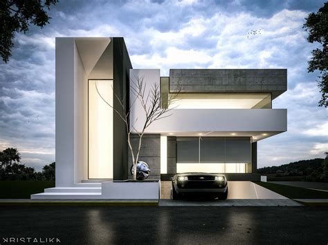 Ultra Modern Houses by 47 Luxury Image Of Ultra Modern House Plans Home House