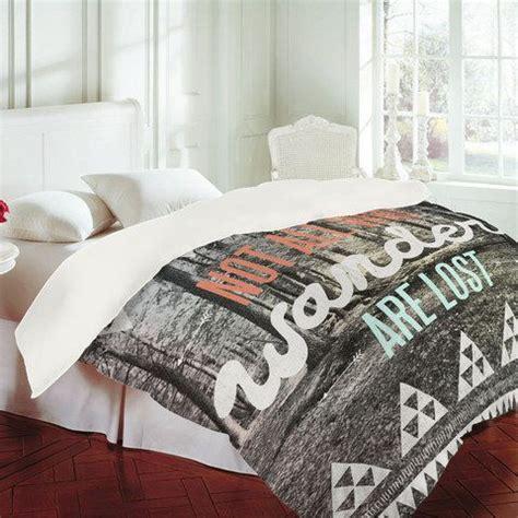 best comforter ever dream dorm decor best bedding ever home ux ui designer
