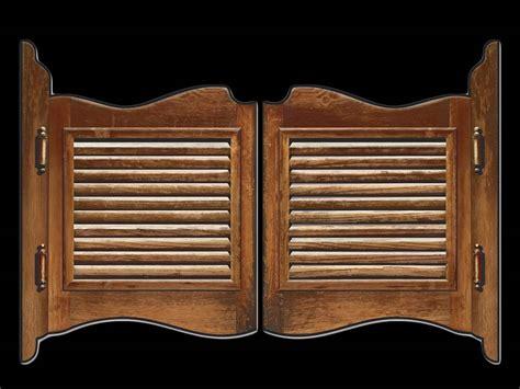 porte de western soir 233 e western saloon d 233 cor porte de saloon en