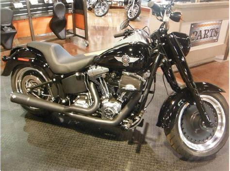 Harley Davidson 18 Fatboy Blk blk harley davidson other for sale find or sell